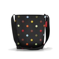 Сумка Shoulderbag S dots