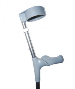 Костыли Костыли с опорой под локоть c двойной регулировкой, с анатомической ручкой prod_1383029088.jpg