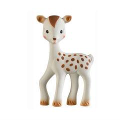 Развивающая игрушка олененок Фанфан