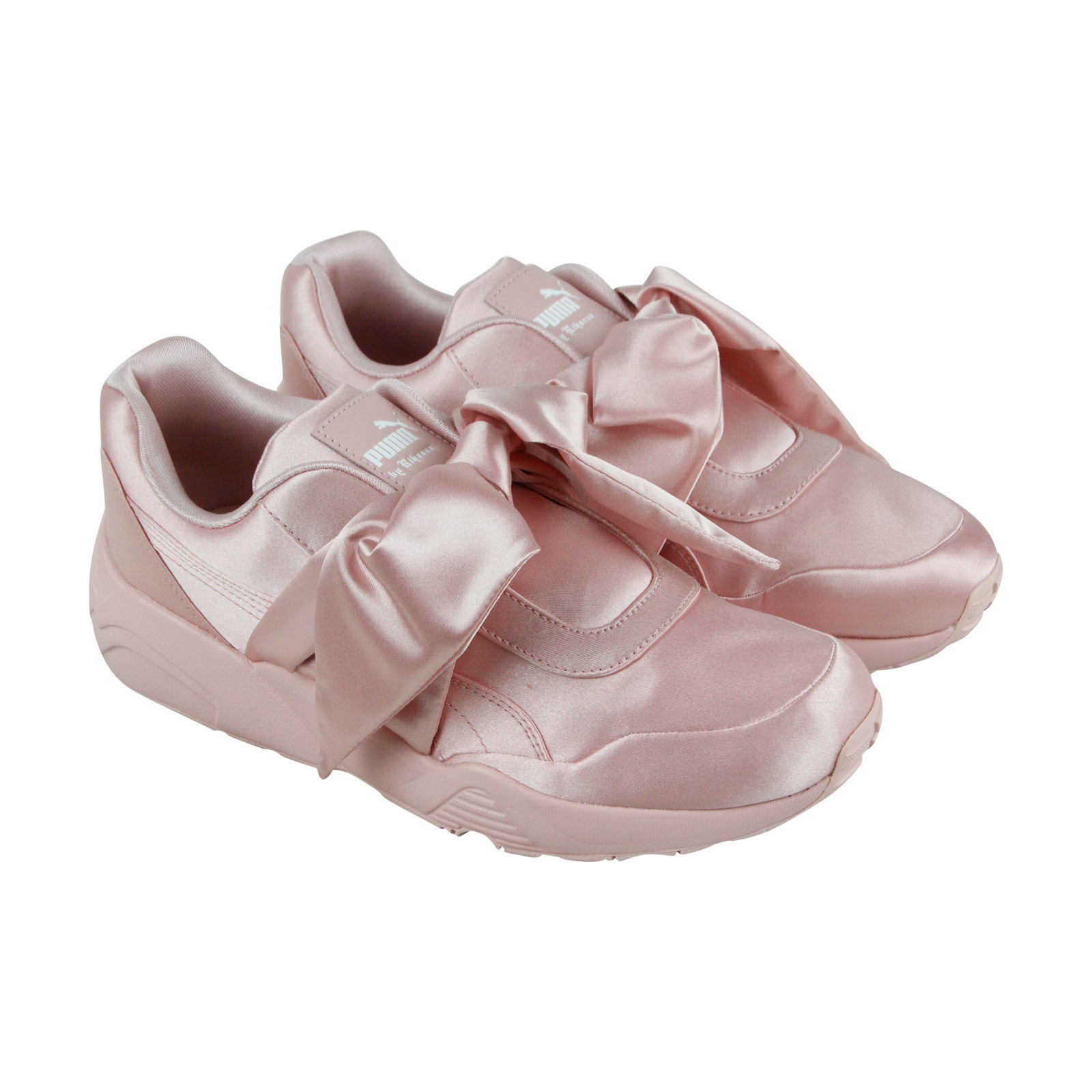 Обувь Puma Bow Sneaker Silver Pink 6 36505401-bow-sneaker-womens-silver-pink-pink-silver-pink_3_6.jpg