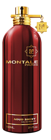 Montale Aoud Shiny edp 20ml