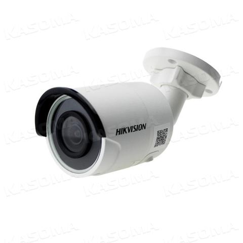 Видеокамера Hikvision DS-2CD2043G0-I