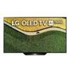 OLED телевизор LG 65 дюймов OLED65B9PLA