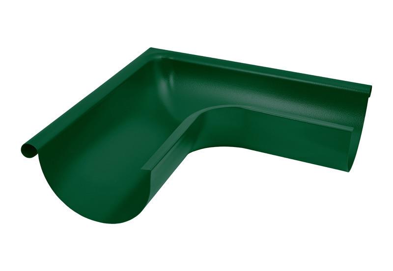 Угол желоба внешний ф125-90гр (RAL 6005-зеленый мох) Угол_желоба_внешний_ф125-90гр__RAL_6005-зеленый_мох_.jpg