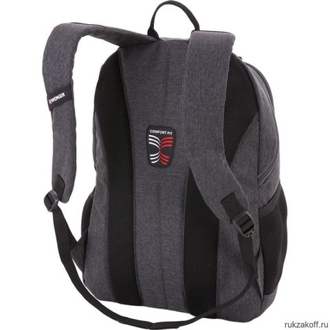 рюкзак для ноутбука Wenger 5639424408