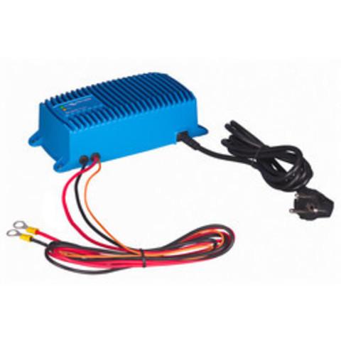 Зарядное устройство Blue Smart IP67 CHARGER 12/25 (1)