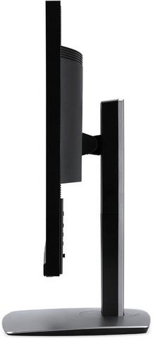 Монитор Acer ProDesigner BM320