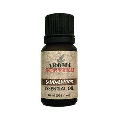 Эфирное масло Сандала Aroma Scented