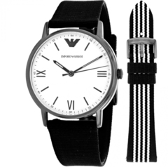 Мужские наручные часы Emporio Armani AR80004