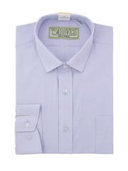 Рубашка Царевич Rich155