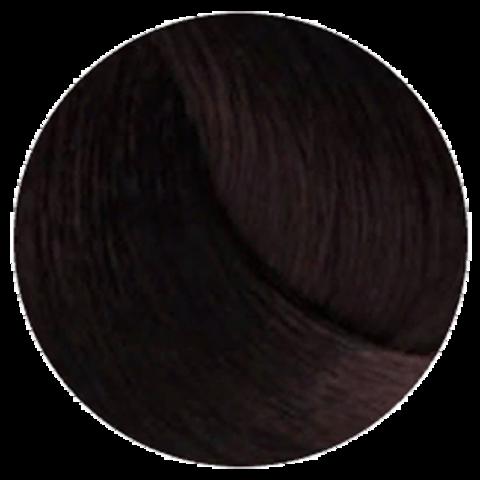 Goldwell Nectaya 4B (коричневый