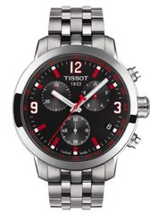 Наручные часы Tissot Special Collections PRC 200 T055.417.11.057.01