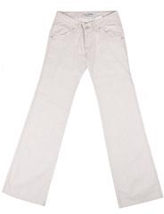 HL666 брюки женские