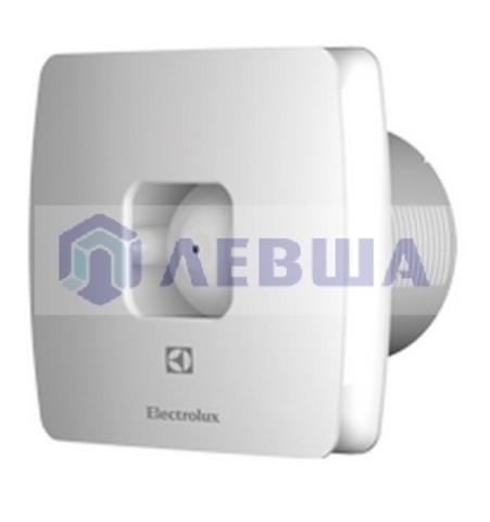 Накладной вентилятор Electrolux EAF-150 ТH