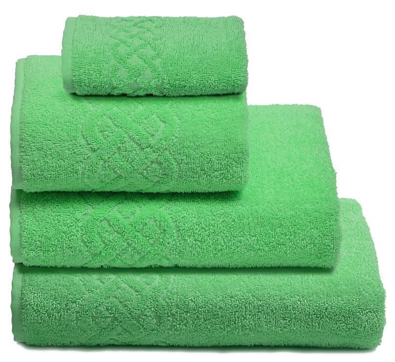 Зеленый-57