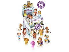 Disney/Pixar Mini Mystery Figure Series 2