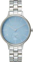 Женские часы Skagen SKW2416