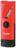 Нож для снятия фасок 45 град. на гипсокартоне Tajima TBK180-H45