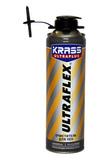 Очиститель пены KRASS ULTRAPLUS ULTRAFLEX  500мл