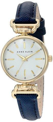 Купить Женские наручные часы Anne Klein 2498WTNV по доступной цене