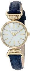 Женские наручные часы Anne Klein 2498WTNV