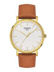 Наручные часы Tissot T109.410.36.031.00 Everytime Medium