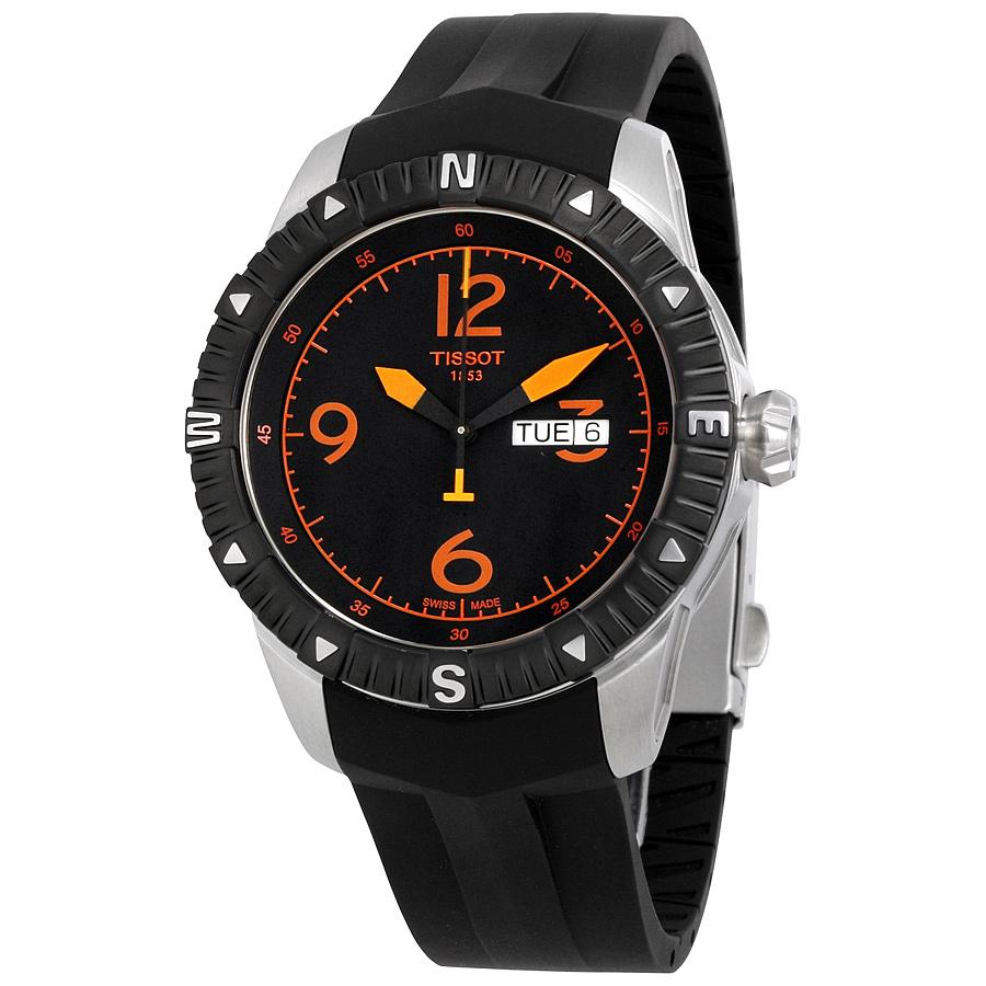 Это первые в мире часы, в которых реализована такая возможность.