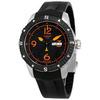 Купить Мужские швейцарские часы Tissot T-Sport T-Navigator T062.430.17.057.01 по доступной цене