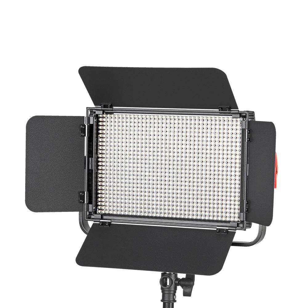Falcon Eyes FlatLight 900 LED