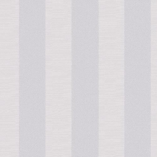 Обои Aura Texture World H2990701, интернет магазин Волео