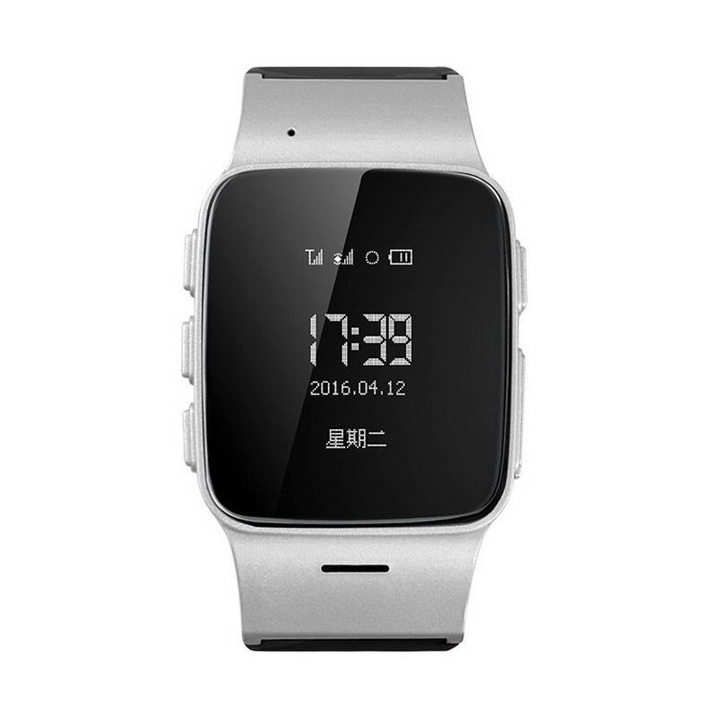Каталог Часы с GPS Smart Baby Watch D99 Plus / EW100 Plus Smartwatch_EW100_D99_GD300_silver_02.jpg