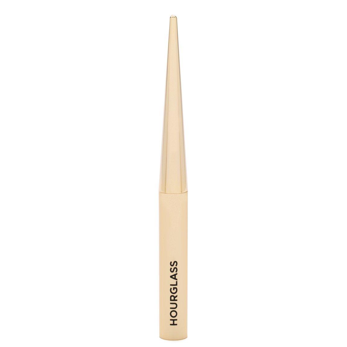 Сменные блоки для рефилов помад Hourglass Confession Ultra Slim High Intensity Lipstick