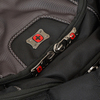 Картинка рюкзак для ноутбука Wenger 600633