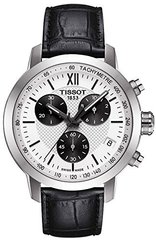 Наручные часы Tissot Special Collections T055.417.16.038.00