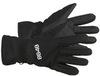 Перчатки женские и детские 8848 Altitude Junior Softshell Glove