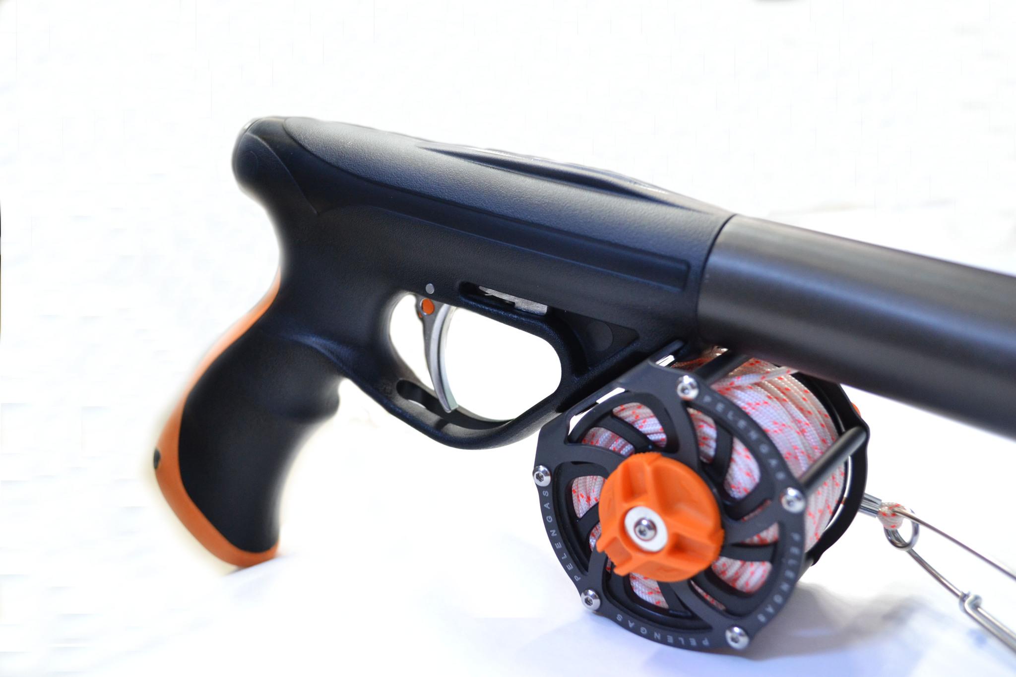 Ружье Pelengas Magnum PROFI 55