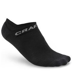 Носки беговые Craft Cool Shaftless короткие