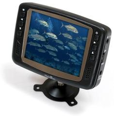 Подводная видеокамера «FishCam-501» (Sititek)