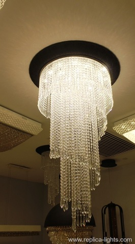 design lighting  20-229