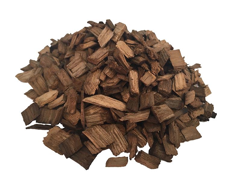 Очистка и настойка Чипсы дубовые кавказские (средний обжиг) 50 грамм 10033_G_1495029048673.jpg