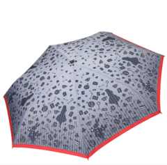 Зонт FABRETTI P-18100-10
