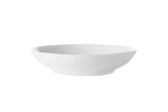 Блюдо для соуса Белая коллекция без инд.упаковки Maxwell & Williams