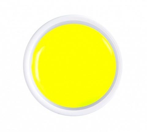 ARTEX неон крем 007 желтый 10 гр. 07280007