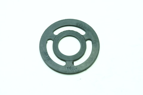 Прокладка фильтра тонкой очистки топлива Газ 21, 22, 24