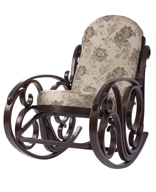 Классические Кресло-качалка Венеция Venecia.jpg