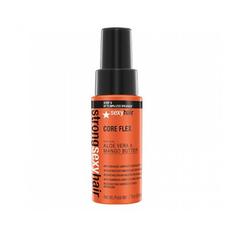 Sexy Hair Strong Core Flex Anti-breakage Leave-in Reconstructor - Реконструктор несмываемый для прочности волос