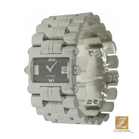 GFFerre GF-9004-01