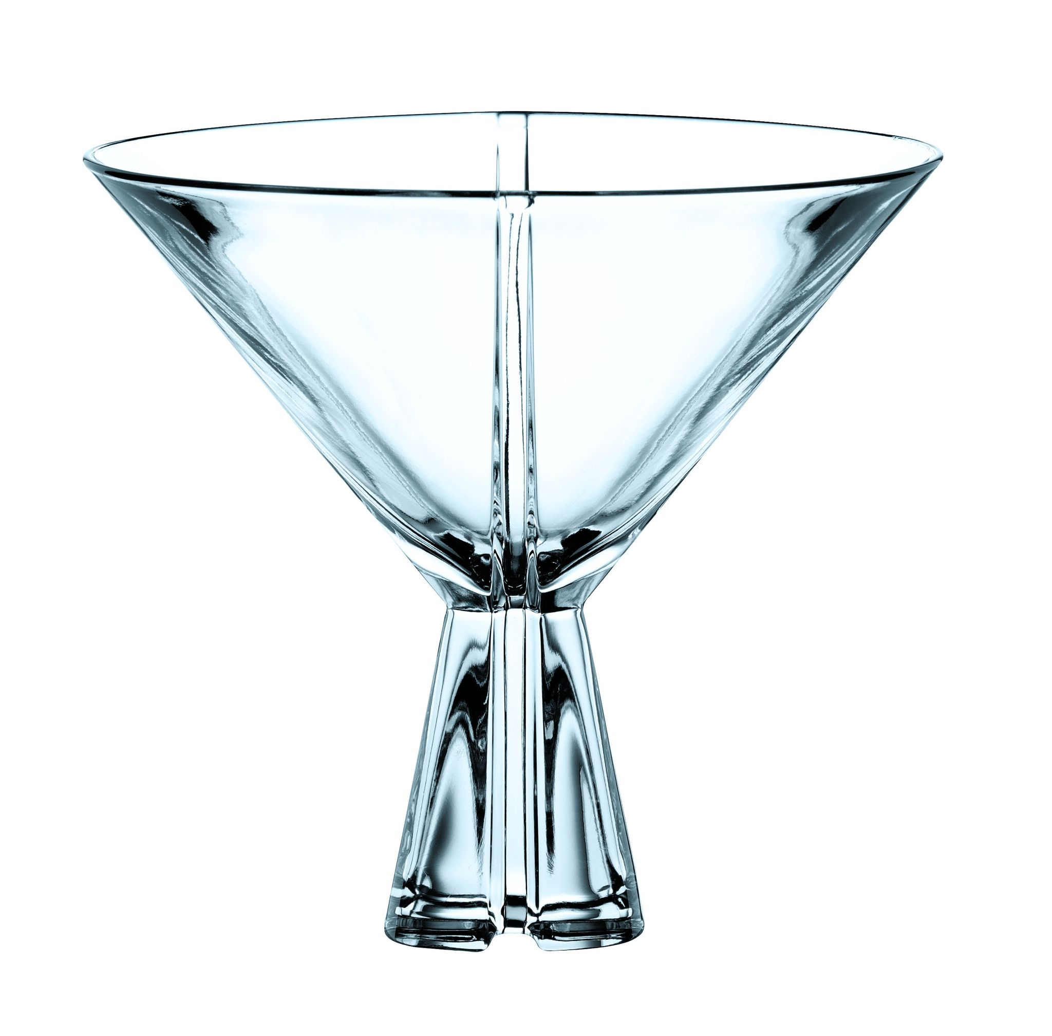 Бокал для мартини 270мл Nachtmann Havanna Martini