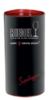 Бокал для коктейлей 240мл Riedel Superleggero Coupe/Moscato/Martini