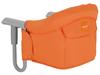 Подвесной стульчик для кормления Inglesina Fast Orange